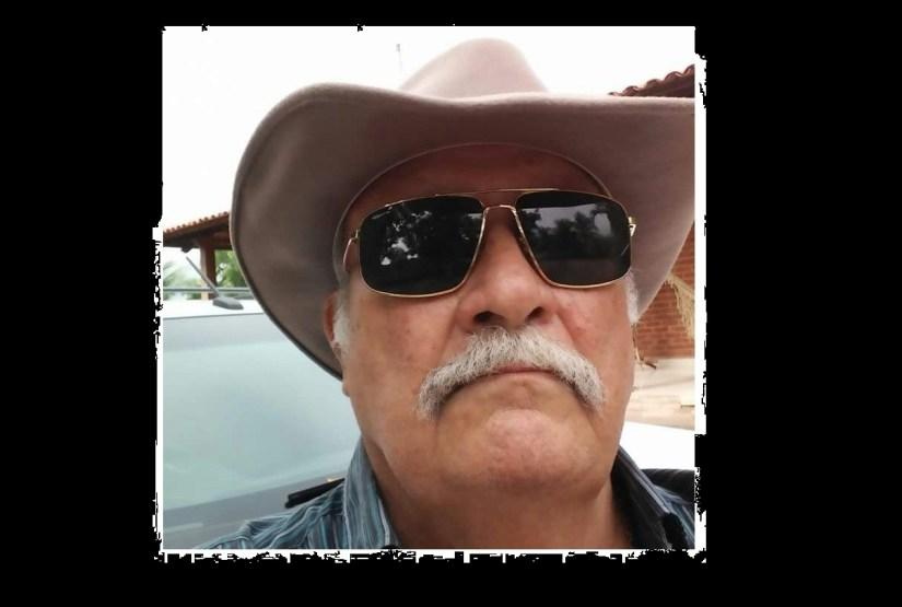 whatsapp image 2018 03 12 at 13 25 16 - Morre em hospital de JP, empresário e inspetor da PRF da cidade de Cajazeiras