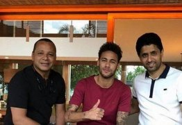 Pai de Neymar é citado como um dos 'mais polêmicos do esporte'; veja lista