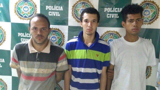 xpresos.jpg.pagespeed.ic .Ak7QLBt3zR - Três homens são presos por queimar comerciante vivo para assaltá-lo