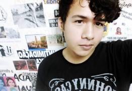 HOMOFOBIA: Jovem tira a própria vida em Sapé após ser repudiado por família e texto deixado por ele levanta debate no Brasil