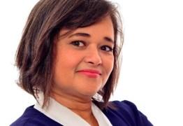 Sindicato dos Jornalistas da Paraíba emite nota de solidariedade a Adriana Bezerra
