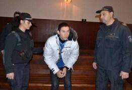 Brasileiro acusado de se unir ao Estado Islâmico é condenado na Espanha
