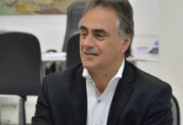 """""""Não costumo transformar adversário em inimigo"""" diz Cartaxo sobre divergências na política"""