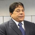 1354626501157 ricardo marcelo 620x426 - URGENTE: Ex-presidente da ALPB Ricardo Marcelo é internado em João Pessoa