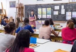 Pedagogia Waldorf se expande e abre primeira faculdade no Brasil