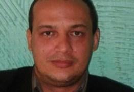 Autor de denúncia contra Luiz Antônio comemora cassação e defesa promete recorrer