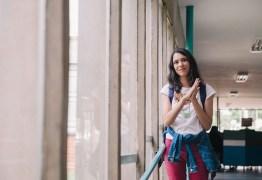 NA MINHA PELE: Mulheres relatam como é viver com autismo