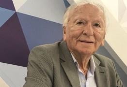 VEJA VÍDEO: CG lança programação final de São João e vice prefeito lamenta ausência de Elba Ramalho