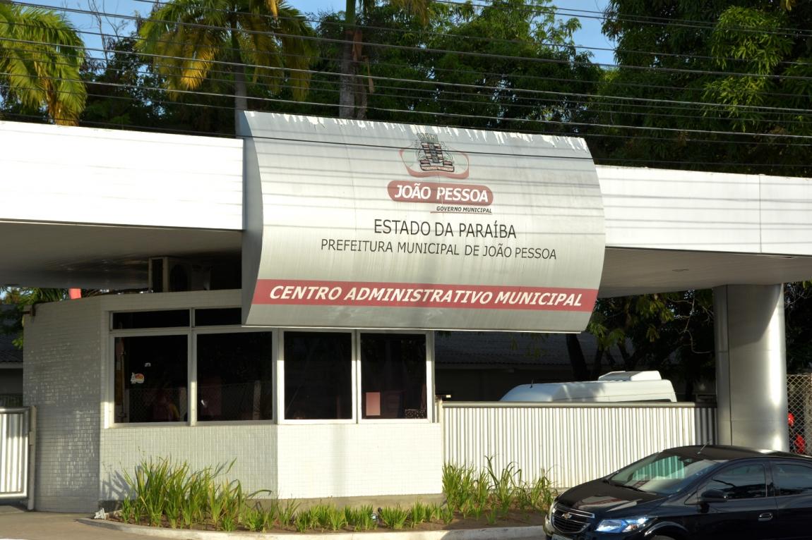 322a11c92ca25945fa64 - Prefeitura de João Pessoa volta a ter expediente de 8 horas a partir desta segunda