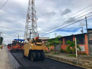 3e586062 56fe 42e0 94f5 cd33351fd628 300x225 - Santa Rita inicia novas obras de pavimentação