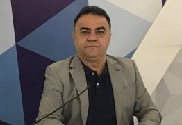 VEJA VÍDEO: Os motivos que devem manter Ricardo no governo – Por Gutemberg Cardoso