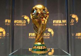 Argentina, Paraguai e Uruguai lançam candidatura por Copa do Mundo