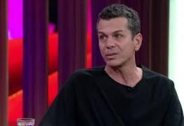 """Artista nu do MAM diz que se sentiu """"aprisionado"""" por acusação de pedofilia"""