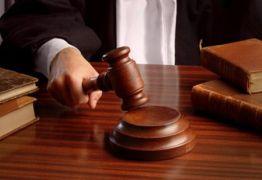 Comediante é considerado culpado em julgamento de casos de abuso sexual