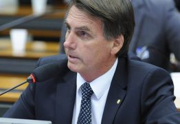 'Bolsonaro diz que país sofre fuga de cérebros' –Por Bernardo Mello Franco