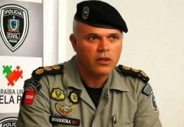 Comissão de Arbitragem da Paraíba apresenta nova formação próxima segunda-feira