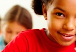 Censo Escolar 2018 já tem cronograma definido