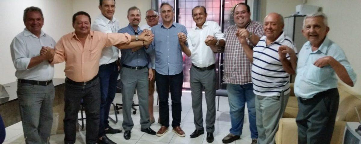 DC Corujinha 1200x480 - Partido da Democracia Cristã anuncia apoio a Lucélio Cartaxo
