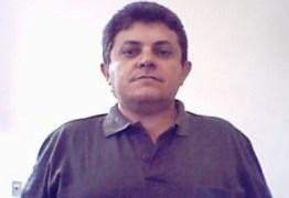 Representante da CUT-PB é acusado de golpes e subornos usando nome da federação