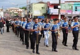 Assembleia de Deus inicia comemorações do centenário da igreja na Paraíba