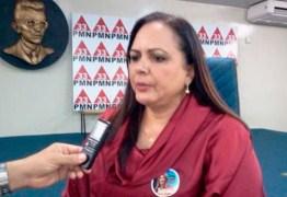 'VIGARICE POLÍTICA': Ex-secretária rompe com prefeito e acusa grupo de traição