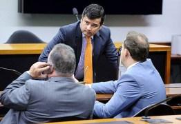 PP NA MIRA: Polícia Federal faz operação de busca no Congresso Nacional