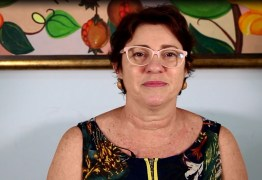 LIBERDADE: Apoiadores preparam carreata para recepcionar Márcia Lucena após soltura