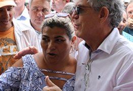 Senado não atrai Ricardo, que cogita voltar à prefeitura de João Pessoa