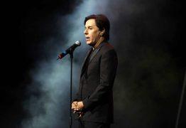 Tom Cavalcante anuncia que 'Sai de Baixo' vai virar filme
