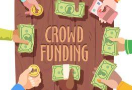 CROWDFUNDING: Financiamento Coletivo de Campanhas Políticas; Quando a economia criativa pauta o Direito Eleitoral – Por Rômulo Oliveira