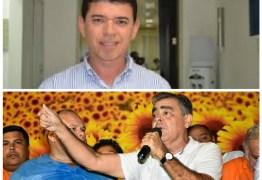 Ex-prefeitos de Solânea e Catolé do Rocha se filiam ao PPS