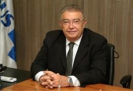 Renato Gadelha sugere Comissão Permanente de Água e Agricultura Irrigada na ALPB