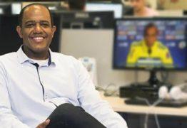 Abel Neto deixa Globo para trabalhar em canal de esportes