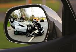 Começa a valer esta semana lei que prevê aumento de pena para motoristas bêbados