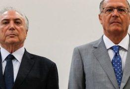 A Justiça do Brasil depende do pedigree dos réus – Por Leonardo Sakamoto