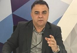 VEJA VÍDEO: O novo racha que mantém a indefinição na oposição – Por Gutemberg Cardoso