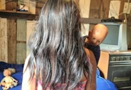 Menina de 11 anos gritava de dor enquanto era estuprada pelo padrasto em João Pessoa