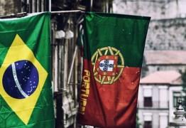 Portugueses estão indignados com comportamento 'predador' de brasileiros – Por Sidney Rezende