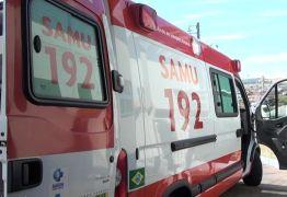 FATALIDADE: Dona de casa morre após possível infarto e deixa três crianças órfãs na cidade de Patos