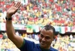 Cafu elogia seleção às vésperas da Copa: 'Depende menos de Neymar'