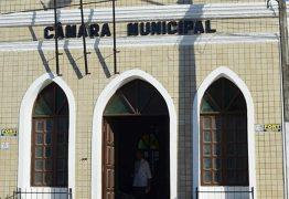 Prefeitura de Cabedelo prorroga prazo para pagamento do IPTU com desconto de 20%