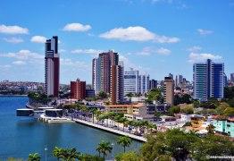 Governo investe mais R$ 129 milhões em obras de infraestrutura em Campina Grande