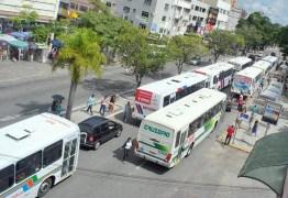 Prefeitura de Campina tem plano de trânsito e transporte para o período do Carnaval 2020