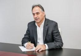 Cartaxo revela que rombo na Previdência de JP é de R$ 10 milhões e cobra transparência do Governo
