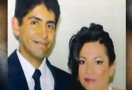 Mulher morre após usar perigoso brinquedo sexual para o marido -SAIBA MAIS
