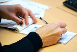 CHEQUE ESPECIAL: Bancos vão oferecer parcelamento de dívidas