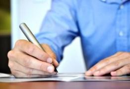 OPORTUNIDADE: Sine inscreve jovens para cursos de qualificação