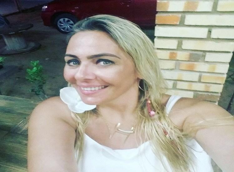 coordenadora samu paulista - Coordenadora do SAMU é encontrada morta dentro de casa no Sertão; jovem é filha de vereadora
