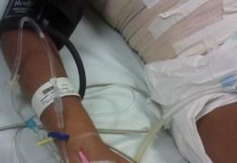 PERIGO: Menina de 5 anos morre suspeita de H1N1 e caso 'apavora' população