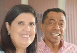 """DUAS CHAPAS DE SITUAÇÃO: Damião Feliciano defende, """"Acho que deve ter a candidatura de João Azevedo e a candidatura de Lígia é certa"""""""